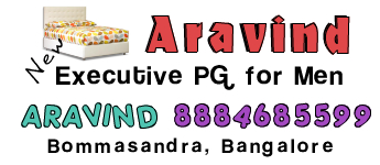 Ladies pg in bangalore, womens pg in bangalore, girls pg in bangalore, luxury ladies pg in bangalore, executive ladies pg in bangalore