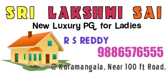 best pg in bangalore-best paying guest in bangalore-best pgs in bangalore near me-best mens pg in bangalore-best girls pg in bangalore-best boys pg in bangalore