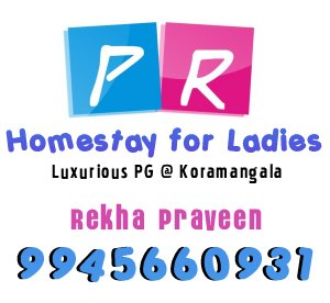 pg in bangalore, paying guest in bangalore, pg in bangalore for male, pg in bangalore for men, pg in bangalore for male with food, pg in bangalore for boys, pg in bangalore for girls, paying guest in bangalore for men, paying guest in bangalore for women, paying guest in bangalore for ladies, paying guest in bangalore for gents, paying guest in bangalore for boys, paying guest in bangalore for girls, paying guest in bangalore for couples, men's pg in bangalore, mens pg in bangalore, male pg in bangalore, female pg in bangalore, boys pg in bangalore, girls pg in bangalore, ladies pg in bangalore, gents pg in bangalore, luxury pg in bangalore, posh pg in bangalore, executive pg in bangalore, best pg in bangalore, couple pg in bangalore, couples pg in bangalore, luxury paying guest in bangalore, pgs in bangalore, luxury pgs in bangalore, pg in bengaluru, pg in bangalore bengaluru, pg in bangalore karanataka, pg in bengaluru karanataka, paying guest in bengaluru, pginbangalore, payingguestinbangalore, payingguestinbengaluru