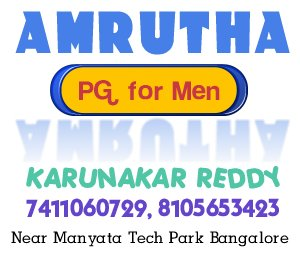 pgs in bangalore, mens pg in bangalore, gents pg in bangalore, boys pg in bangalore, mens paying guest in bangalore, gents paying guest in bangalore, boys paying guest in bangalore, pgs in bangalore for men, pgs in bangalore for boys, pgs in bangalore for gents, mens pgs in bangalore, boys pgs in bangalore, gents pgs in bangalore, pgs for men in bangalore, pgs for boys in bangalore, pgs for gents in bangalore, paying guest in bangalore for boys, paying guest in bangalore for men, paying guest in bangalore for gents, pgs in bangalore for men with wood, without food pg in bangalore, luxury pgs in bangalore for men, mens luxury pg in bangalore, best mens pg in bangalore